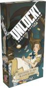 Unlock! - Hinunter in den Kaninchenbau (Einzelszenario) Box 5
