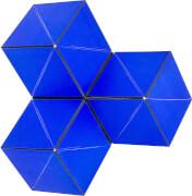 GeoBender® Cube ''Primary''