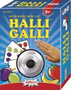 AMIGO 01700 Halli Galli