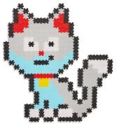 Schmidt Spiele Jixelz Katze 350 Teile