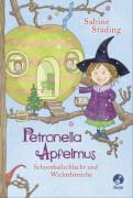 Petronella Apfelmus - Band 3