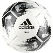 adidas Fußball ''Team Glider''