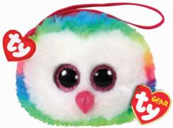 TY OWEN OWL - WRISTLET