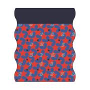 Lässig Twister Kids Fleece Sudoku